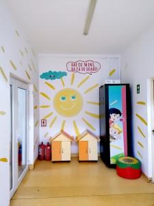 Gradinita-Raza-de-Soare4